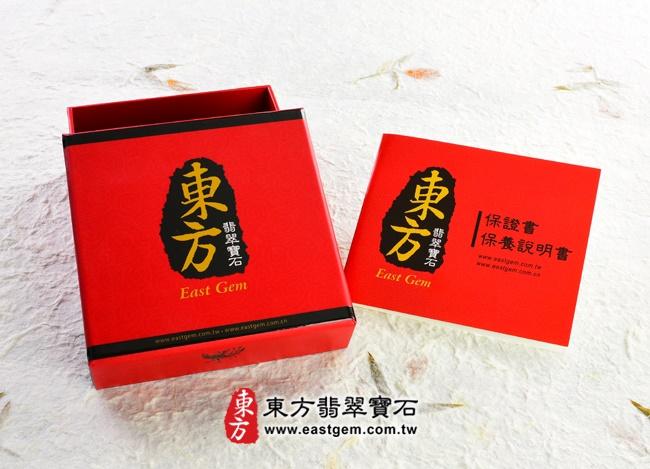 天然紅玉髓手鐲出貨照片  天然紅玉髓手鐲、天然紅瑪瑙手鐲。(橘紅帶白色,圓鐲18,TM011)。客製化訂做各種天然紅玉髓手鐲、天然紅瑪瑙手鐲。★附東方翡翠寶石證書
